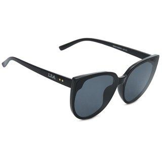 LBA Sunglasses Boutique - Os óculos de sol preferidos das blogueiras ... 1b648656a4