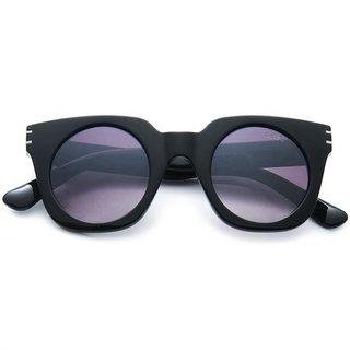 fe139dd5dd259 Sale - LBA Sunglasses Boutique   Filtrado por Mais Novo ao mais Antigo