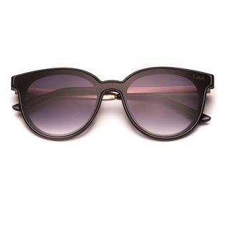 2de79e6fc1281 gatinho preto - LBA Sunglasses Boutique - Os óculos de sol ...
