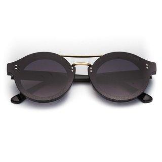 89bc7e52f6ecb Óculos shine - LBA Sunglasses Boutique - Os óculos de sol preferidos ...