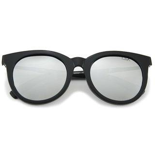 Sister - LBA Sunglasses Boutique - Os óculos de sol preferidos das ... 9989bdb3d0