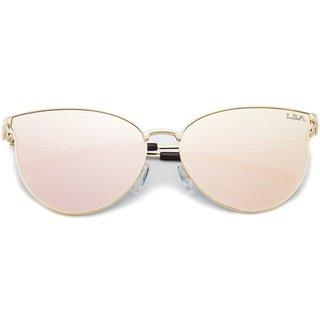 b17e8cfa0235a oculos gatinho - LBA Sunglasses Boutique - Os óculos de sol ...