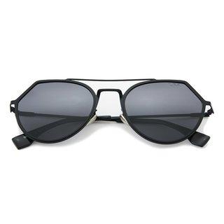 Pos - LBA Sunglasses Boutique - Os óculos de sol preferidos das ... e604515a8f