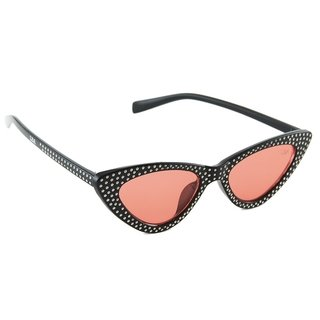 2b583394b47bc óc - LBA Sunglasses Boutique - LBA by  isakhzouz