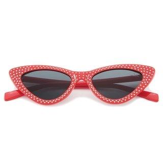 óculos retro gatinho 2.0 - LBA Sunglasses Boutique - Os óculos de ... d5769e0faa