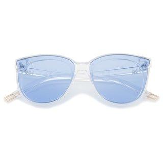 oculos flamingo - LBA Sunglasses Boutique - Os óculos de sol ... 4c9da4bb73