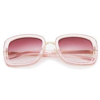 Óculos d - LBA Sunglasses Boutique - Os óculos de sol preferidos das ... 0d7ebe1e1c