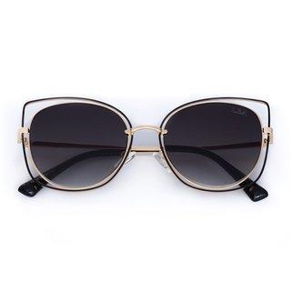 óculos magno - LBA Sunglasses Boutique - Os óculos de sol preferidos ... d972c354a2