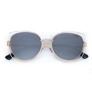 6eb518858 oculos cas - LBA Sunglasses Boutique - Os óculos de sol preferidos ...