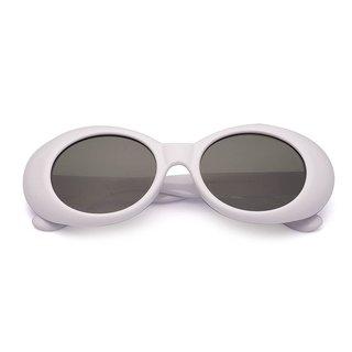 Oculos retro oval - LBA Sunglasses Boutique - Os óculos de sol ... 3367b79a04