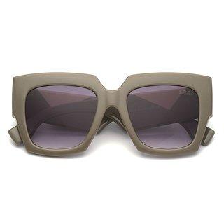 2d8403e1dfe91 oculos verde - LBA Sunglasses Boutique - Os óculos de sol preferidos ...