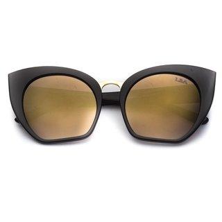 Jardins - LBA Sunglasses Boutique - Os óculos de sol preferidos das ... a55009dba3