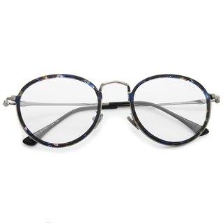 4d2dba5dee4d3 Oculos de grau - LBA Sunglasses Boutique - Os óculos de sol ...