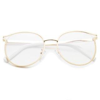 2256259d25893 Oculos de grau - LBA Sunglasses Boutique - Os óculos de sol ...