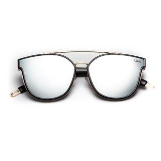 02aeb12b7dbb8 Óculos ra - LBA Sunglasses Boutique - Os óculos de sol preferidos ...
