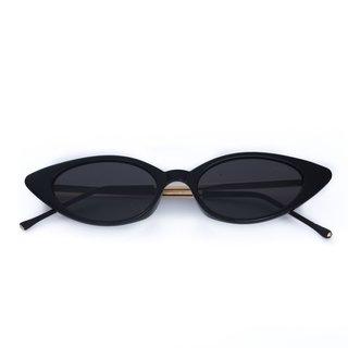 Retro pret - LBA Sunglasses Boutique - Os óculos de sol preferidos ... 3ee42b9796