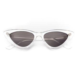 9657f1dd80b3b Óculos de Sol Retrô - LBA Sunglasses Boutique