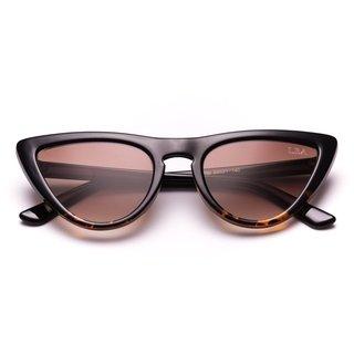 9f467a1dcfbaf Oculos retro gatinho 3.0 - LBA Sunglasses Boutique - Os óculos de ...