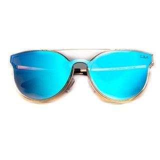 4c0168e2e11c9 Oculos shot - LBA Sunglasses Boutique - Os óculos de sol preferidos ...