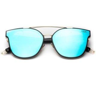 664f5d66a1 Compre online produtos de LBA Sunglasses Boutique - Os óculos de sol ...