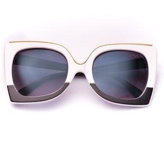 8428e43e97f96 Oculos preto e - LBA Sunglasses Boutique - Os óculos de sol ...