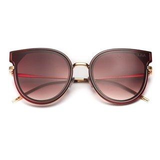4435e1e8b6b4b oculos tigre - LBA Sunglasses Boutique - Os óculos de sol preferidos ...