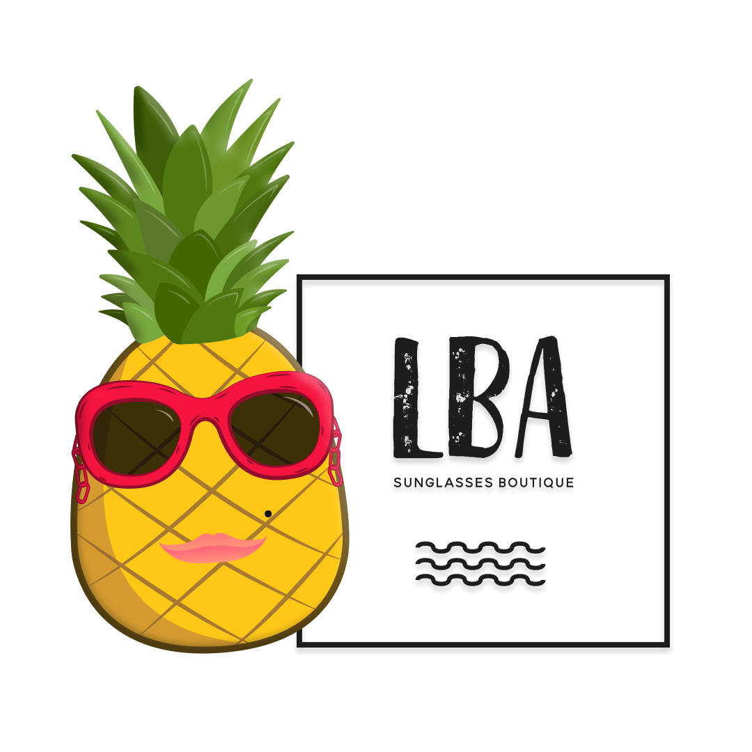 LBA Sunglasses Boutique - Os óculos de sol preferidos das blogueiras - By   isakhzouz cfcbaab757