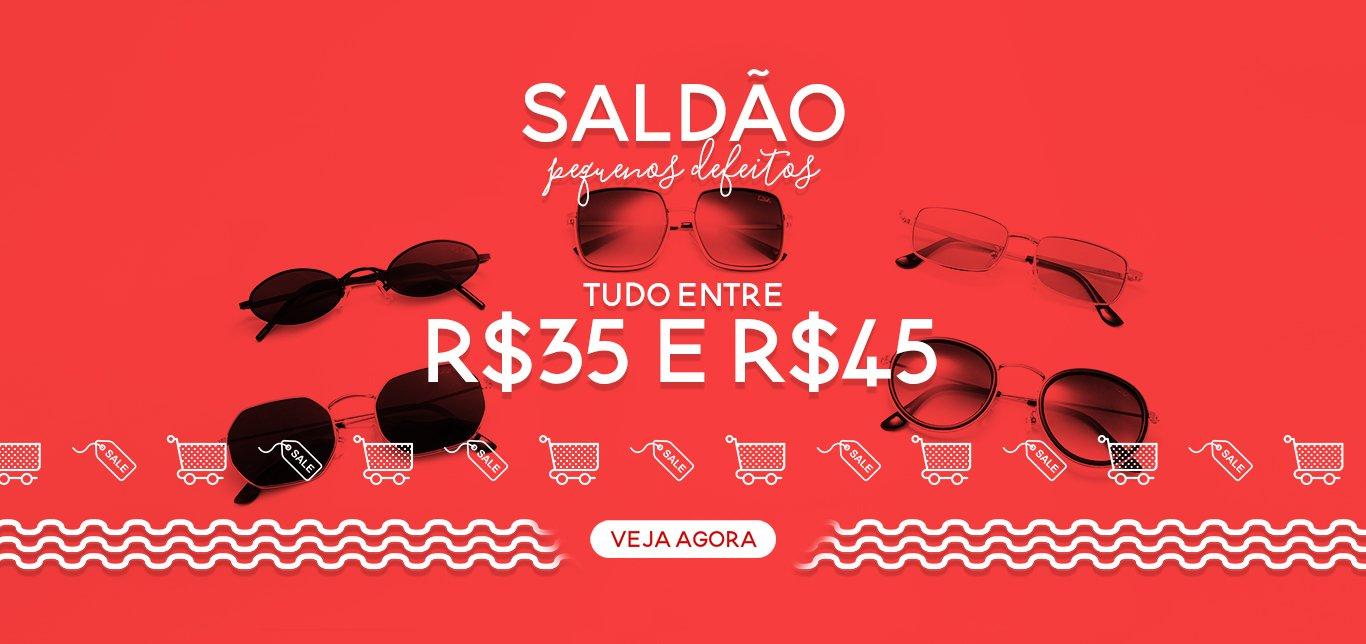 5072674672856 LBA Sunglasses Boutique - Os óculos de sol preferidos das blogueiras ...