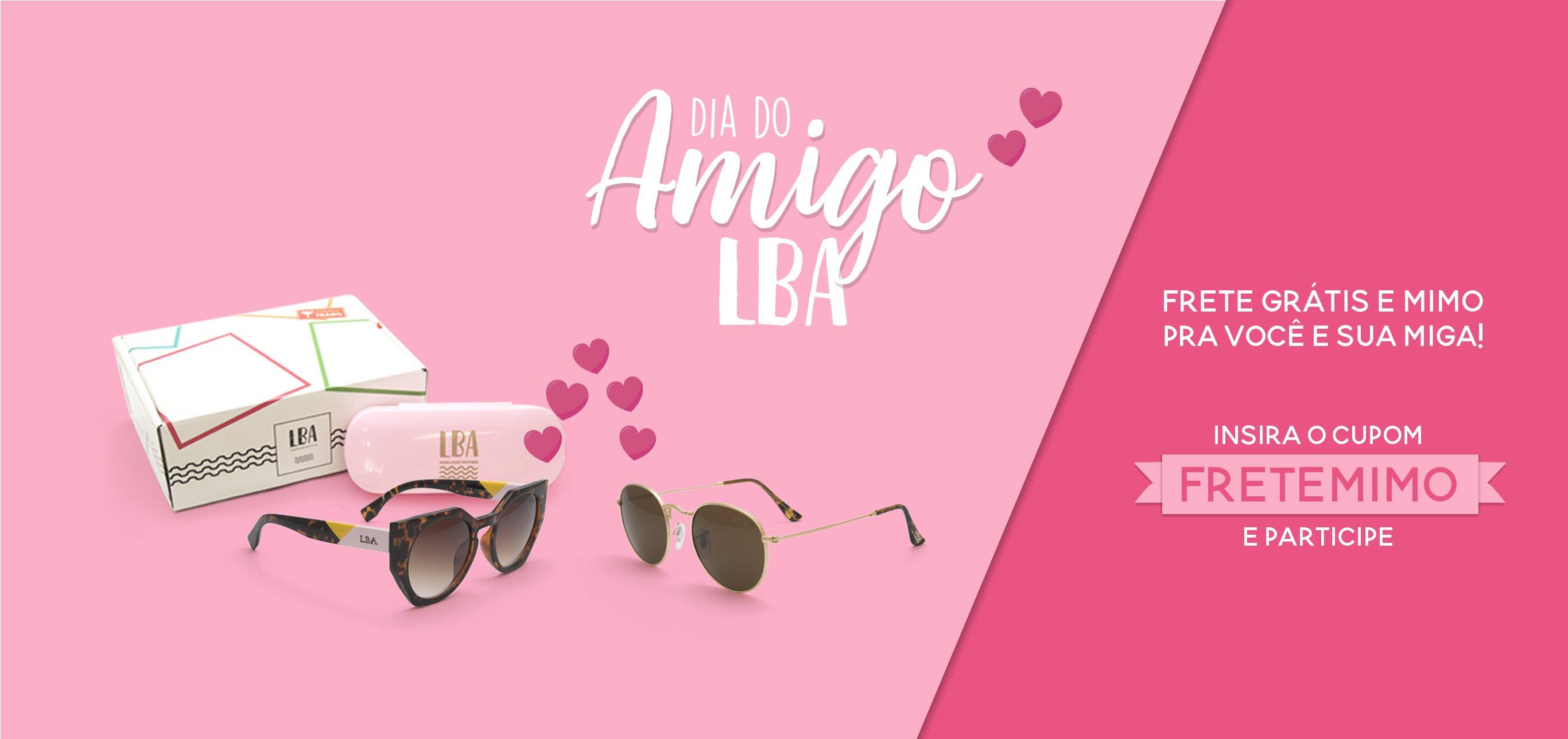 574b20e9c297db LBA Sunglasses Boutique - Os óculos de sol preferidos das blogueiras - By  @isakhzouz