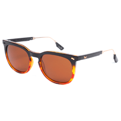 Vulk Amy CBRN/B10 Polarized