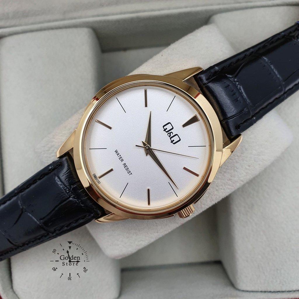 75d462e0706d Reloj Q Q Original - Comprar en GOLDEN STORE