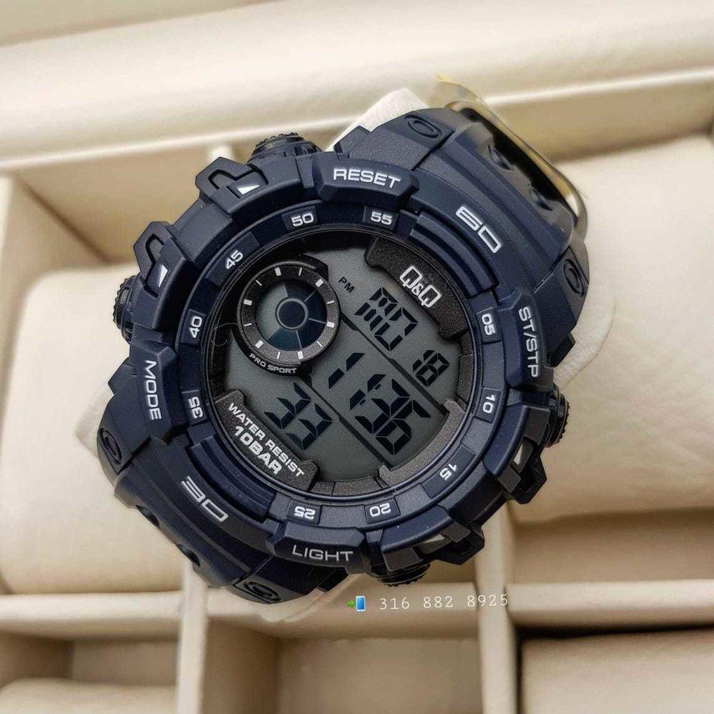 daa55e7bcf2c venta de relojes al por mayor en bogota