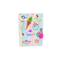 Coloring Secret Journal - comprar online
