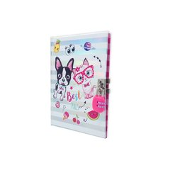 Coloring Secret Journal - tienda online
