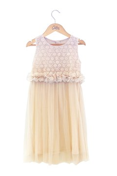 Hermosa Niña o Lovely Little Girl Girls - comprar online