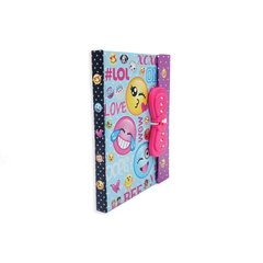 Set Secret Journal - tienda online