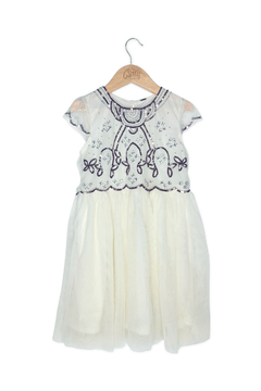 Pequeña Princesa / Little Princess Girls - comprar online