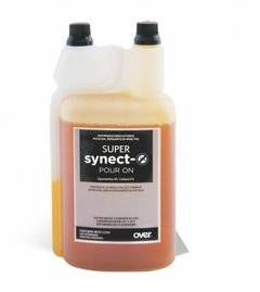 SUPER SYNECT POUR ON