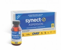 SYNECT ASPERSION