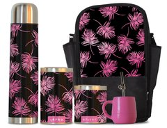 Set Matero Completo Tropical - comprar online