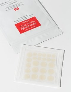 COSRX Acne Pimple Master Patch - 24 parches - comprar online