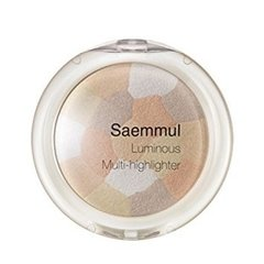[THESAEM] Saemmul Luminous Multi Highlighter - 8g TONO N° 2