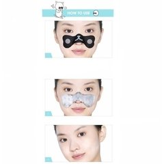 [ETUDE HOUSE] Bubble Pore Cleansing Patch - comprar online