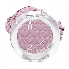 Etude House - Look At My Eyes 2g - (1805) Gelato - PP506