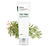 A'PIEU - New Nonco Tea Tree Cleansing Foam 130ml
