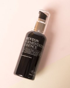 Benton - Fermentation Essence (100ml)