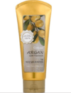 WELCOS CONFUME Argan Gold Treatment - 200g