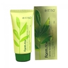 Farm Stay - Green Tea Seed Moisture Sun Cream SPF 50 PA++++ 70g