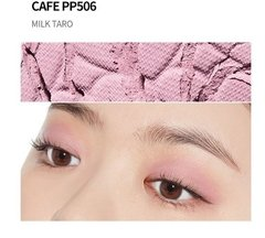 Etude House - Look At My Eyes 2g - (1805) Gelato - PP506 en internet