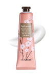 The Saem - Perfumed Hand Essence (Cherry Blossom) [30ml]